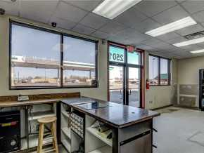 Rice Lake Commercial Real Estate