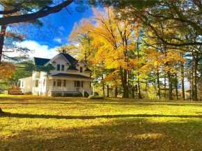 Boyceville Farm Real Estate