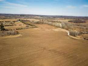 Elk Mound Land Real Estate