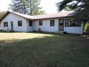 Spooner Multifamily Real Estate