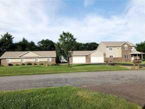 Fall Creek Residential Real Estate