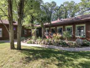Willard Residential Real Estate