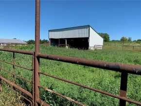Hixton Farm Real Estate