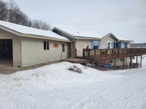 Prairie Farm Residential Real Estate