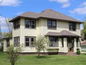 Blair Residential Real Estate