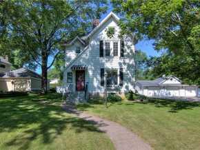 Neillsville Residential Real Estate