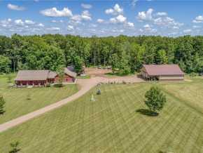 Sheldon Farm Real Estate