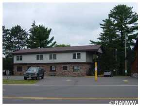 Hayward Multifamily Real Estate