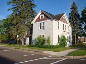 Rice Lake Multifamily Real Estate
