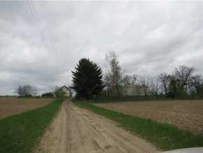 Taylor Farm Real Estate