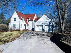 Glenwood City Residential Real Estate