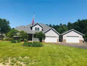 Menomonie Residential Real Estate