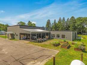 Stone Lake Residential Real Estate