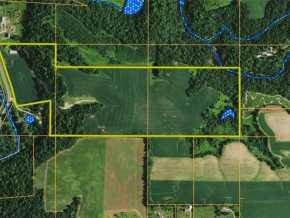 Trimbelle Land Real Estate