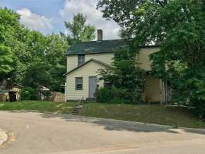Chippewa Falls Multifamily Real Estate