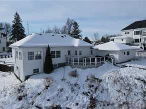 Ladysmith Residential Real Estate