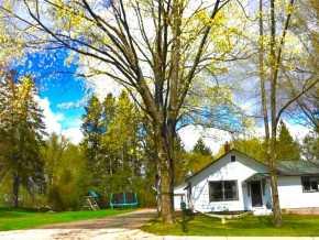 Shell Lake Residential Real Estate