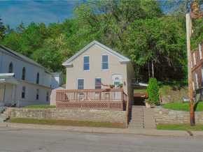 Alma Residential Real Estate