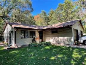 Cameron Multifamily Real Estate