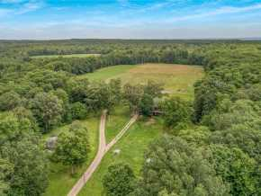 Birchwood Farm Real Estate
