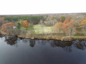 Bruce Land Real Estate