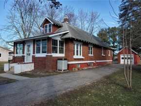 Hixton Residential Real Estate