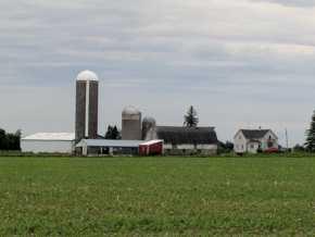 Gilman Farm Real Estate