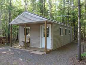Granton Land Real Estate