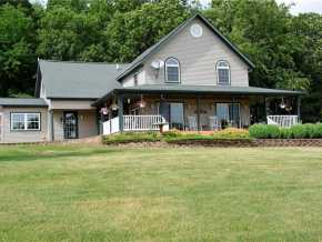 Mondovi Residential Real Estate