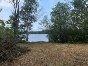 Stone Lake Land Real Estate