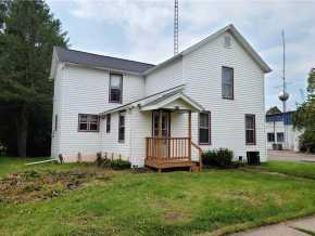 Hawkins Residential Real Estate