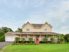 Eleva Residential Real Estate