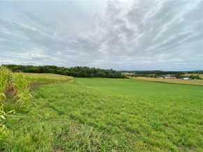 Strum Land Real Estate