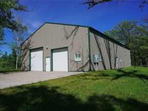 Grantsburg Residential Real Estate