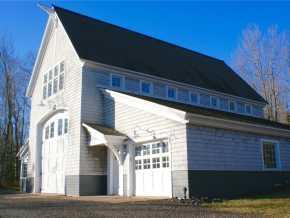 Bayfield Land Real Estate