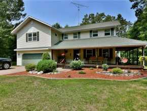 Spooner Residential Real Estate