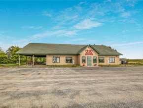Balsam Lake Commercial Real Estate