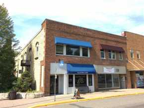 River Falls Commercial Real Estate