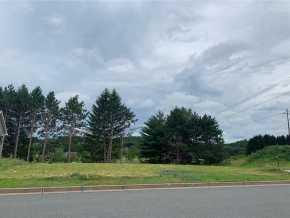 Eau Claire Land Real Estate