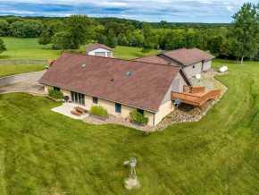 Baldwin Residential Real Estate
