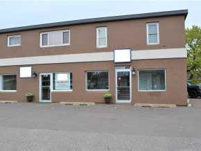 Eau Claire Commercial Real Estate