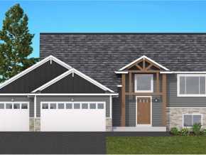 Hayward Residential Real Estate