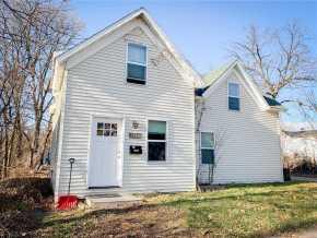 Menomonie Multifamily Real Estate