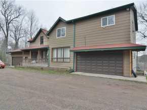 Drummond Multifamily Real Estate