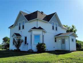 Ridgeland Residential Real Estate