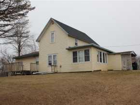 Elk Mound Residential Real Estate
