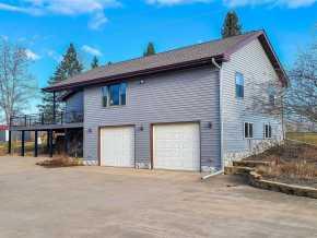 Glen Flora Residential Real Estate