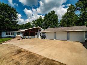 Elmwood Residential Real Estate