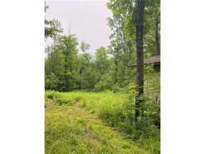 Jim Falls Land Real Estate