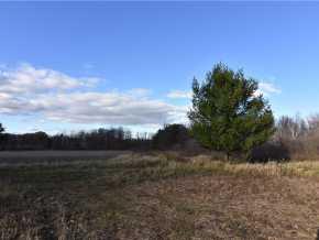Boyd Land Real Estate